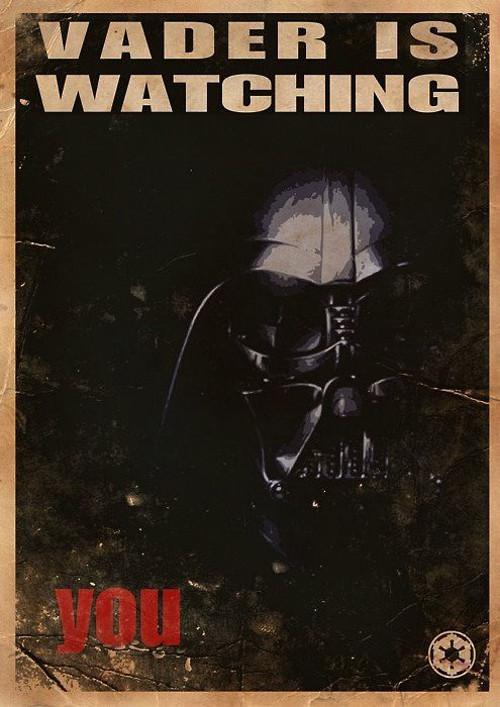 star_wars_propaganda_posters (10)