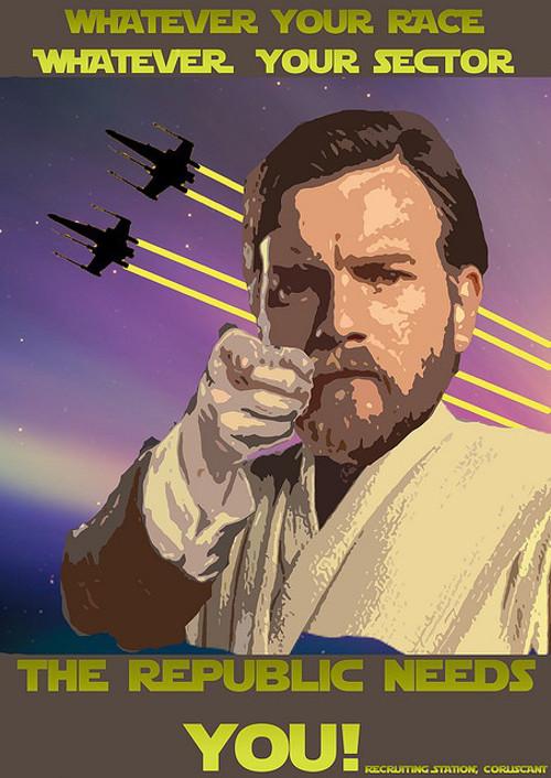 star_wars_propaganda_posters (13)