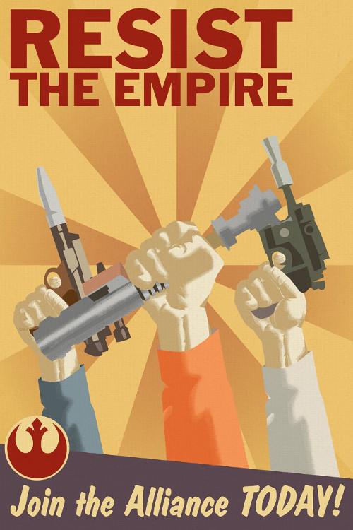 star_wars_propaganda_posters (17)