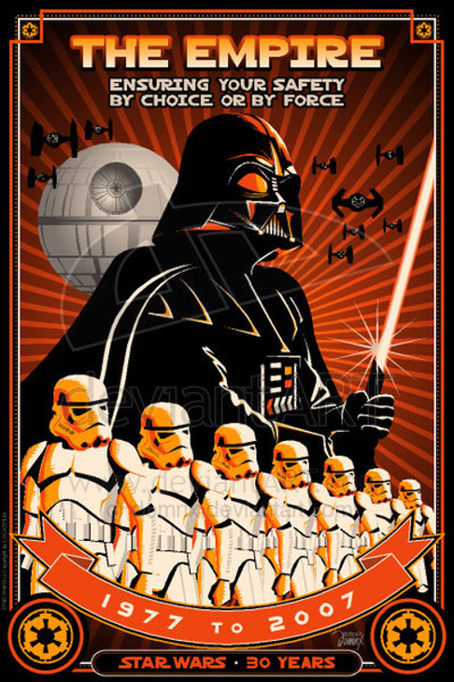 star_wars_propaganda_posters (18)