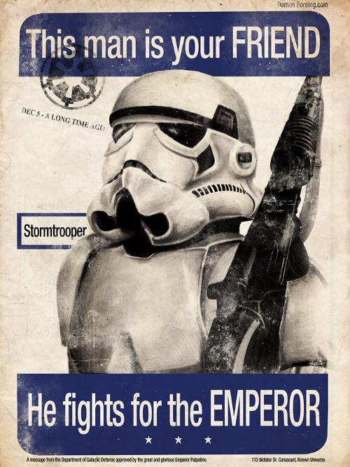 star_wars_propaganda_posters (2)