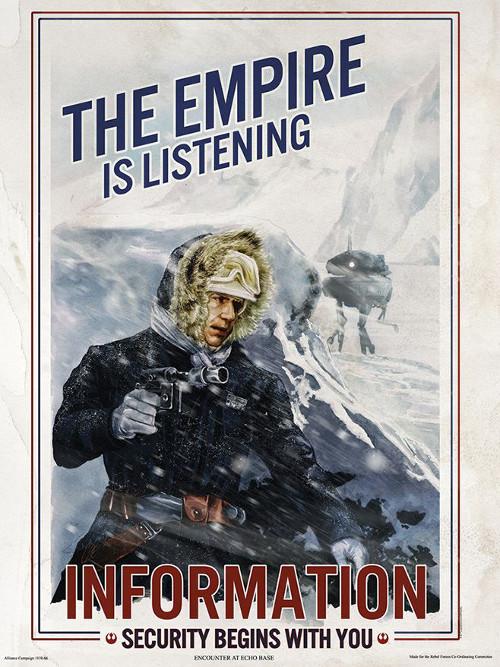 star_wars_propaganda_posters (23)