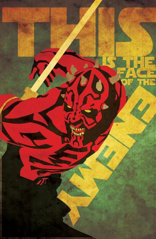 star_wars_propaganda_posters (3)
