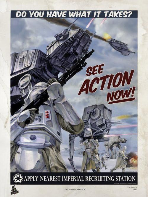 star_wars_propaganda_posters (31)