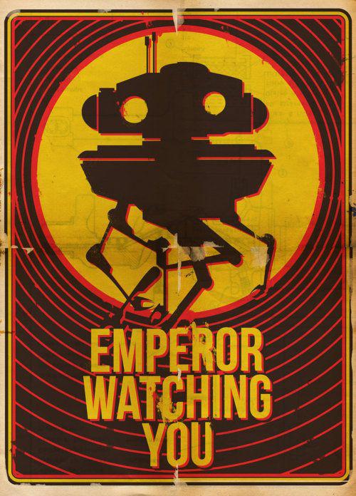 star_wars_propaganda_posters (34)