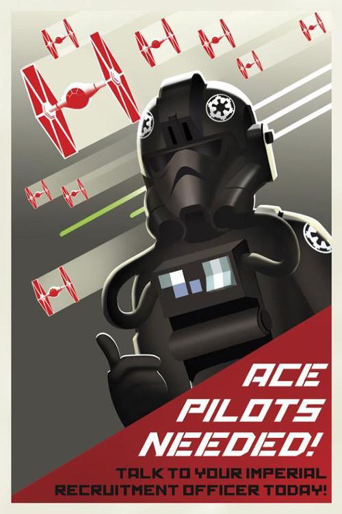star_wars_propaganda_posters (36)