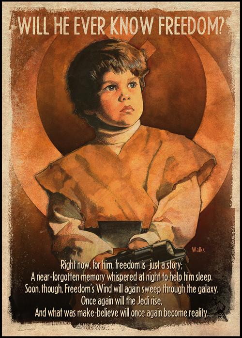star_wars_propaganda_posters (38)