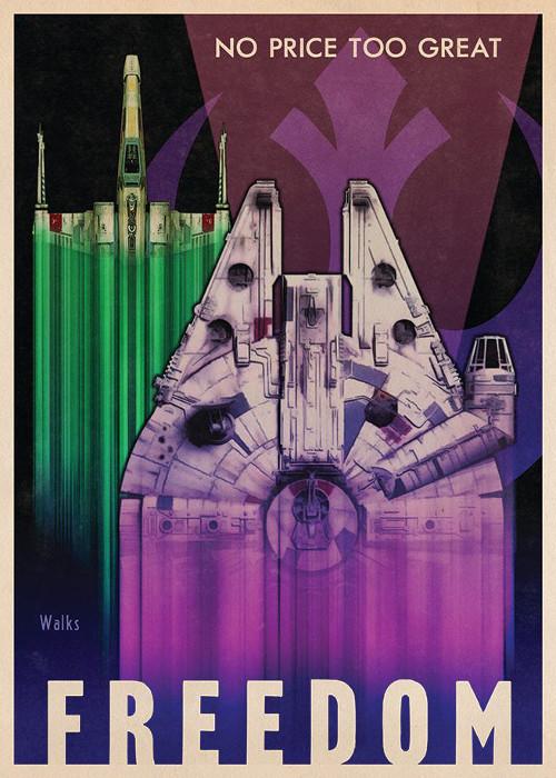 star_wars_propaganda_posters (39)