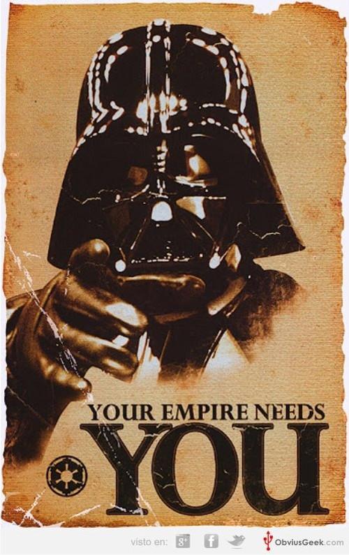 star_wars_propaganda_posters (4)