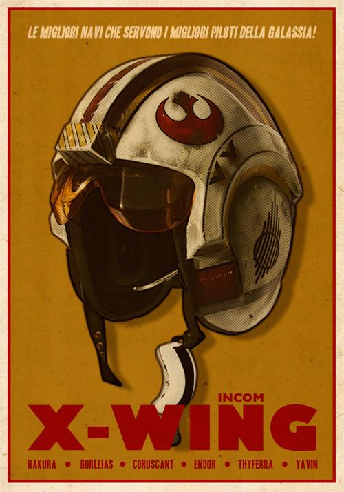 star_wars_propaganda_posters (43)