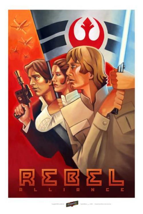 star_wars_propaganda_posters (46)