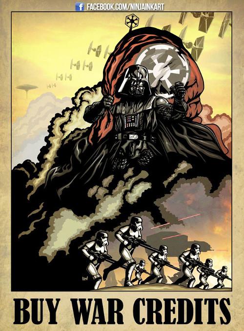 star_wars_propaganda_posters (47)