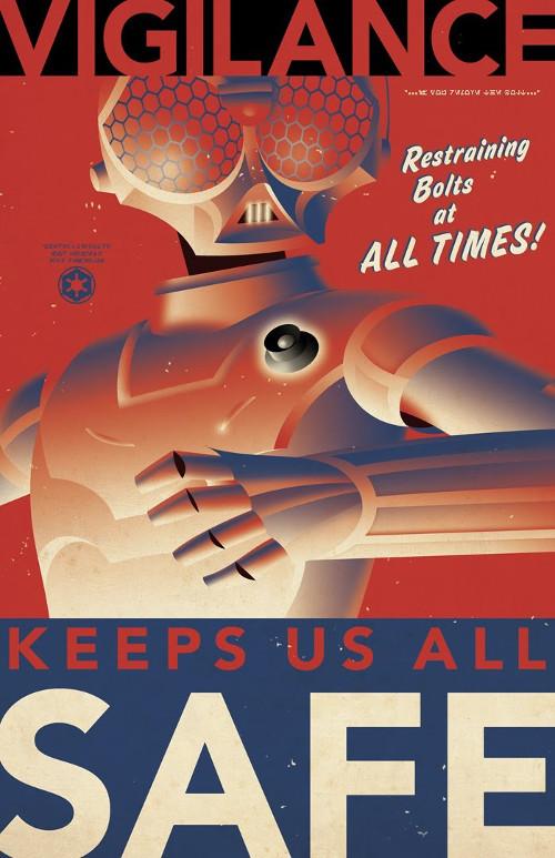star_wars_propaganda_posters (6)