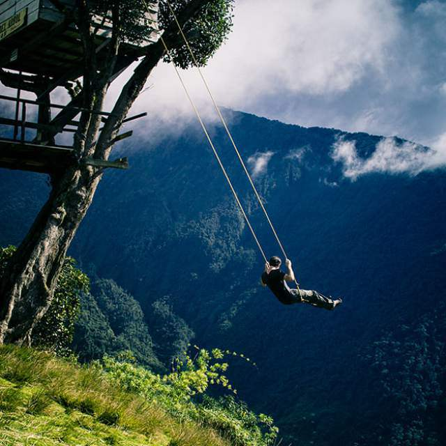 swing-end-of-the-world-ecuador-cliff-1(2)