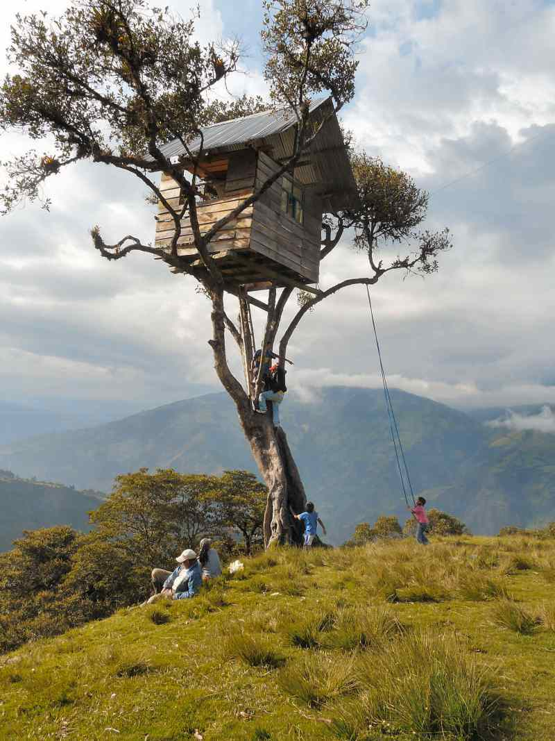 swing-end-of-the-world-ecuador-cliff-4