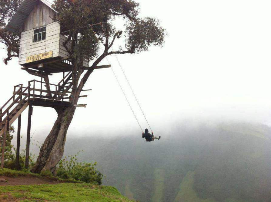 swing-end-of-the-world-ecuador-cliff-4b