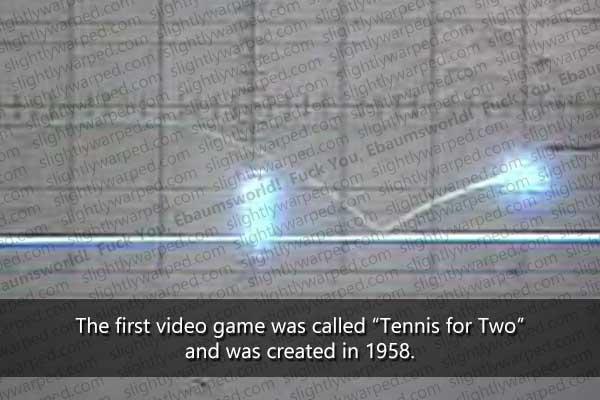 tennisfortwo
