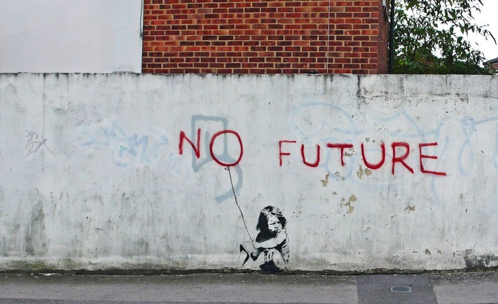the_best_of_bansky (1)