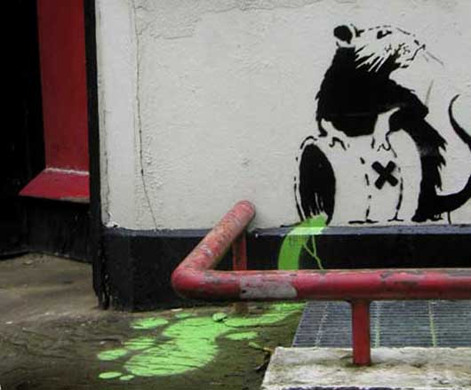 the_best_of_bansky (11)