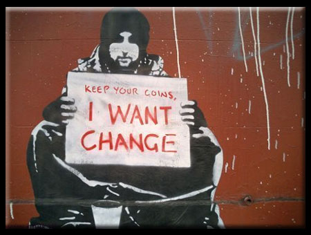 the_best_of_bansky (14)