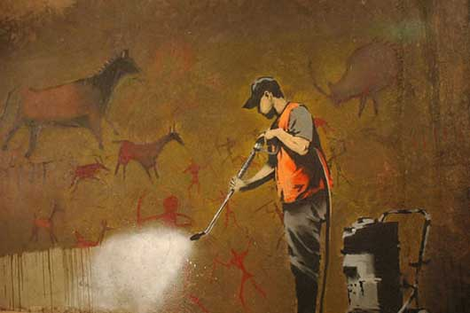 the_best_of_bansky (16)