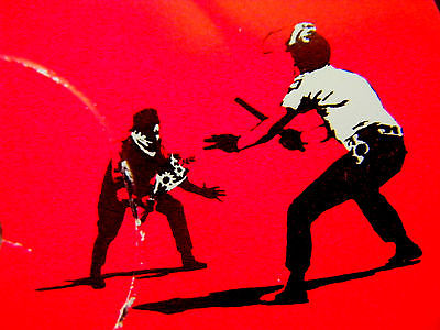 the_best_of_bansky (17)