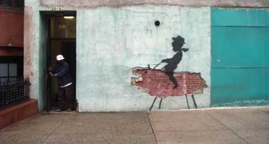 the_best_of_bansky (18)