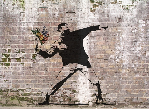 the_best_of_bansky (24)