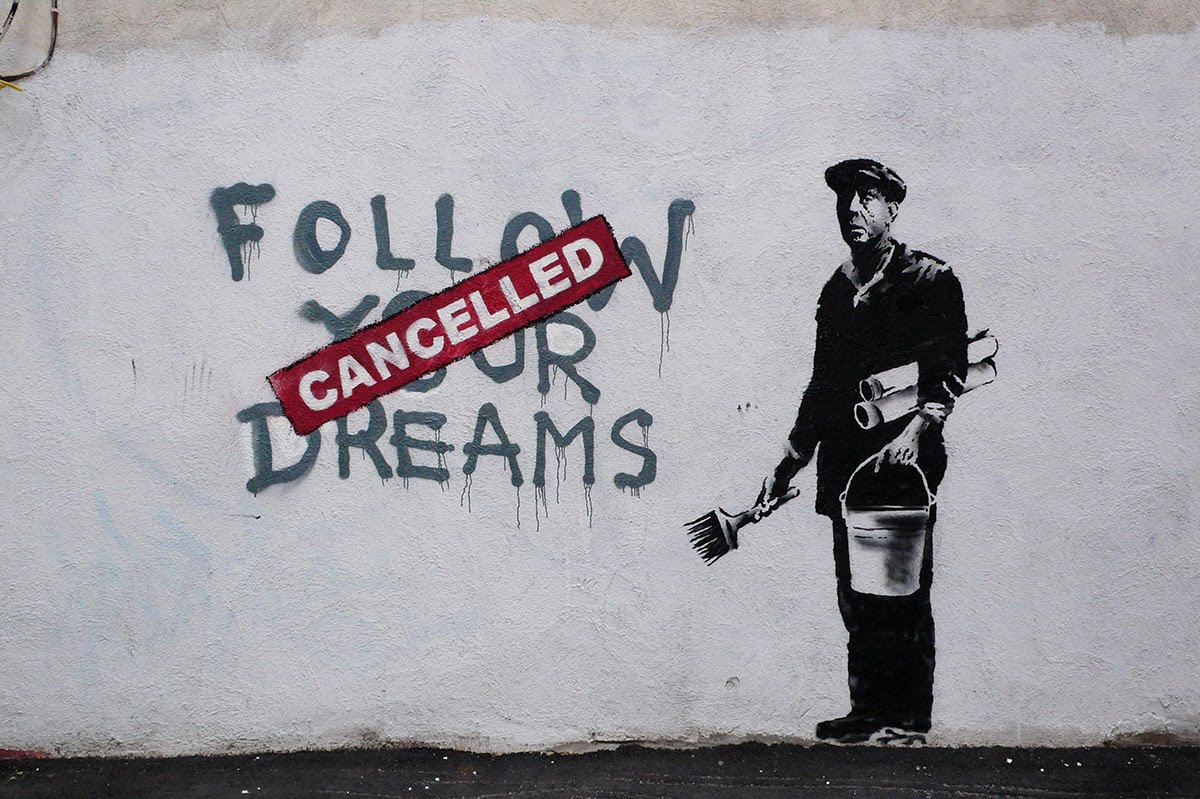 the_best_of_bansky (25)