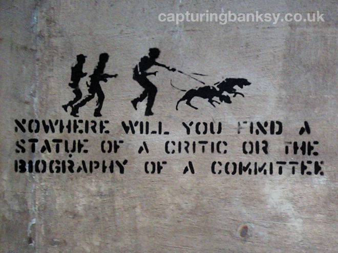 the_best_of_bansky (26)