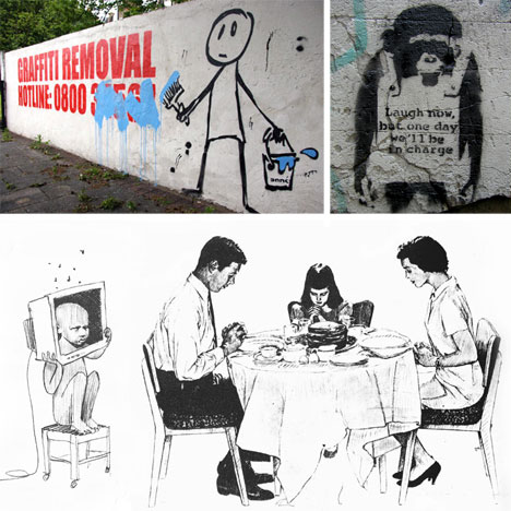 the_best_of_bansky (29)