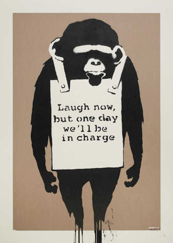 the_best_of_bansky (2b)