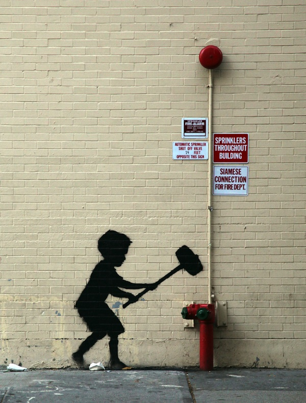 the_best_of_bansky (31)