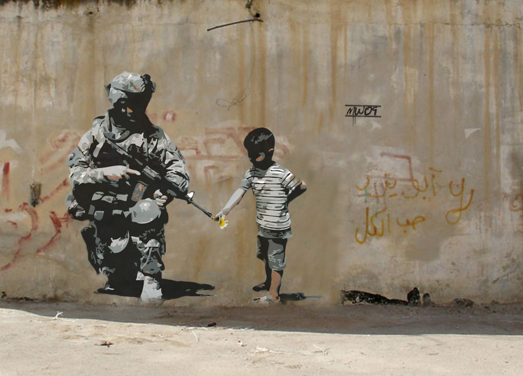 the_best_of_bansky (32)
