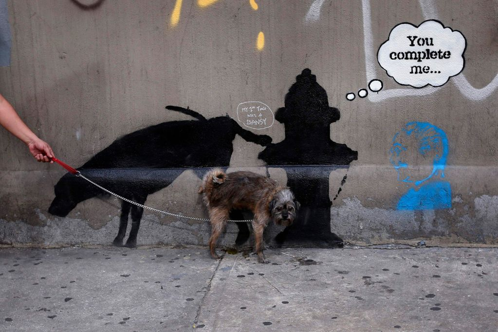 the_best_of_bansky (33)