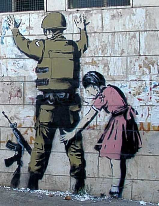the_best_of_bansky (35)