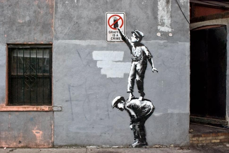 the_best_of_bansky (36)