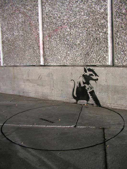 the_best_of_bansky (38)