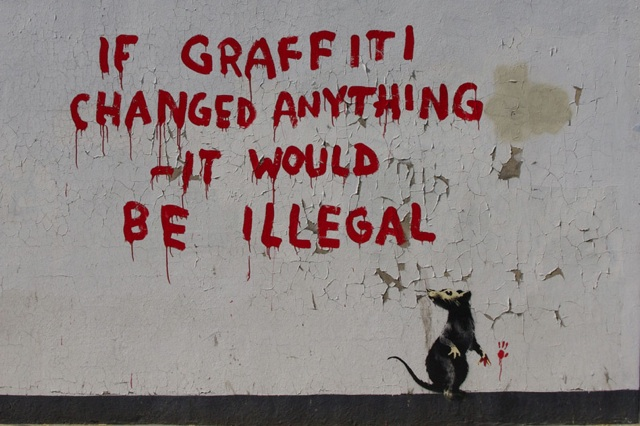 the_best_of_bansky (3b)