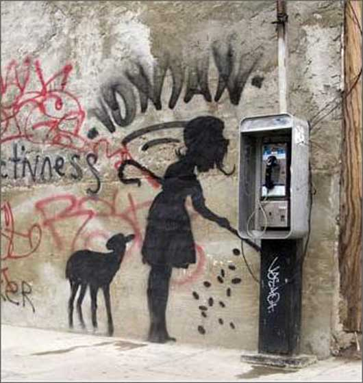 the_best_of_bansky (41)