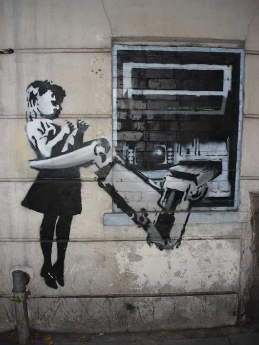 the_best_of_bansky (42)