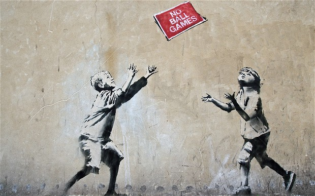 the_best_of_bansky (46)
