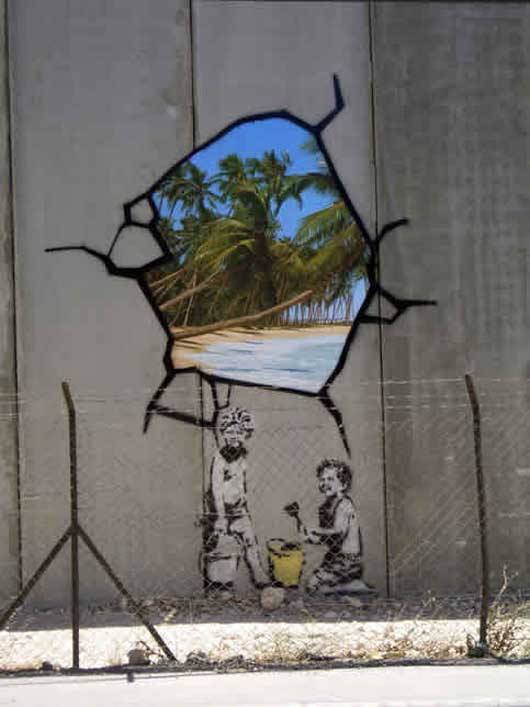 the_best_of_bansky (5)
