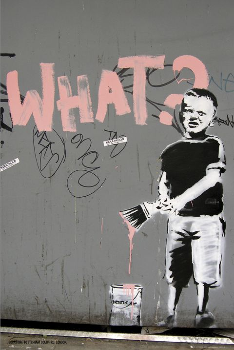 the_best_of_bansky (7)