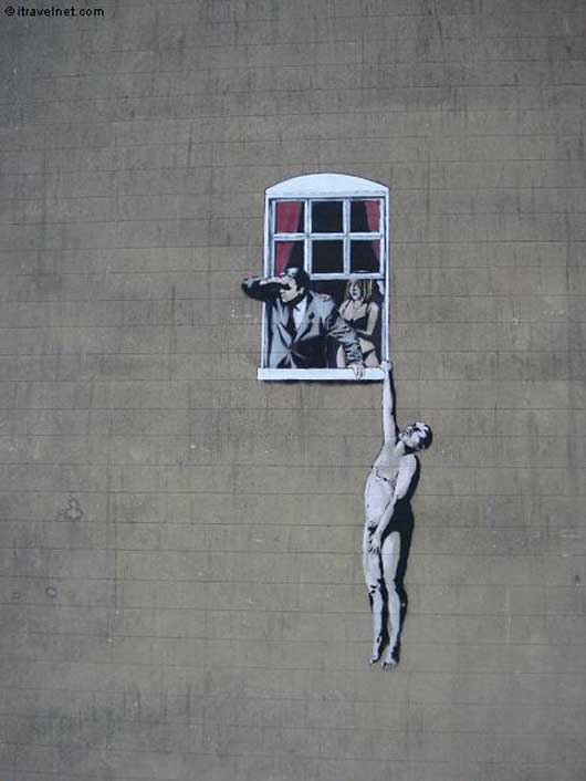 the_best_of_bansky (9)