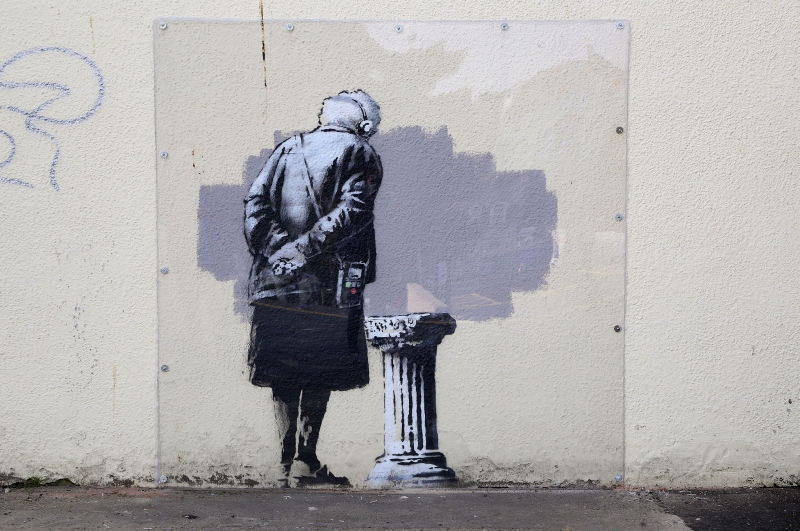the_best_of_bansky (x2)