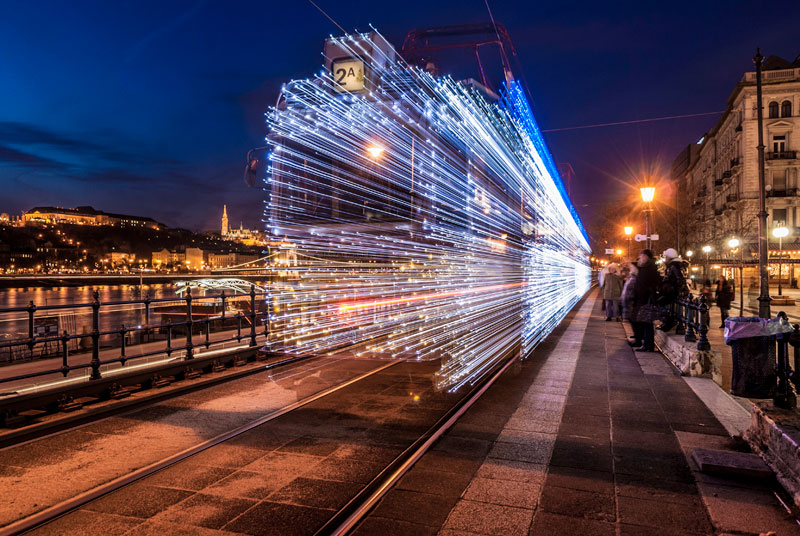trolley-goes-back-to-the-future-budapest-hungary