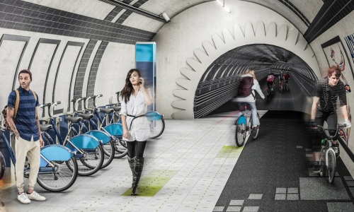 underground_bicycle_roads_london_bl