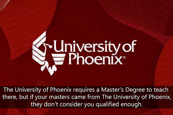 university_of_derp