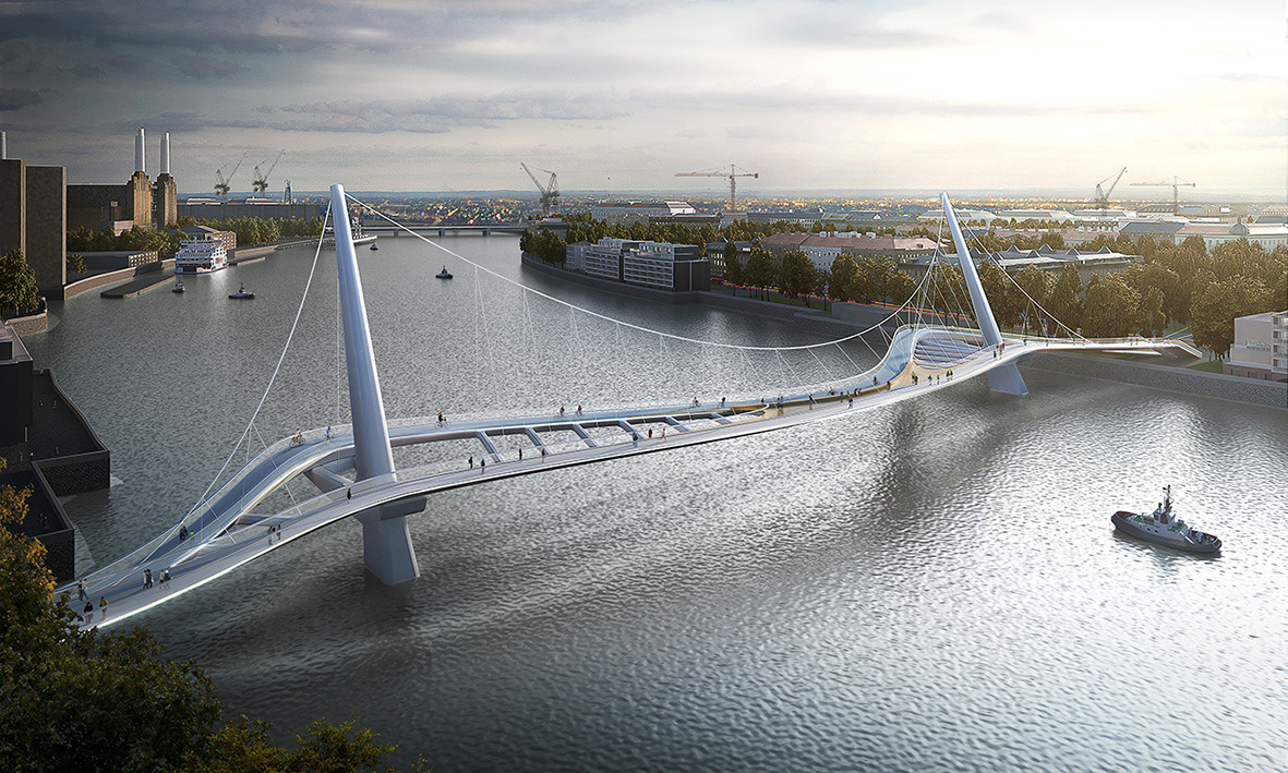 unusual-designs-for-london-bridge-design-contest-12